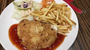 Foto 3 - Makanan di Glosis oleh @egabrielapriska