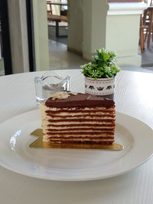 Foto 8 - Makanan di WINC Collaborative Space & Cafe oleh Ika Nurhayati