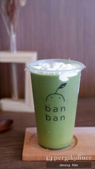 Foto 2 - Makanan di Ban Ban oleh Deasy Lim