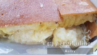 Foto 2 - Makanan di Martabak Top 88 oleh Audry Arifin @thehungrydentist