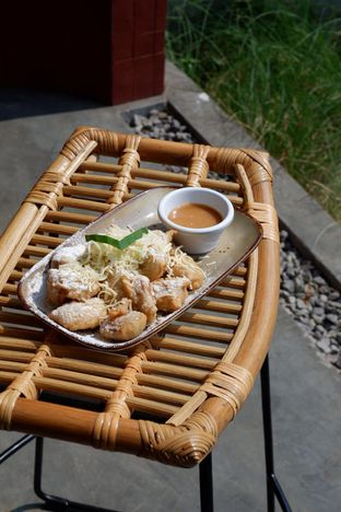 Foto 23 - Makanan di Routine Coffee & Eatery oleh yudistira ishak abrar