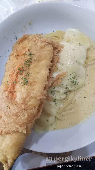 Foto 4 - Makanan di Fish Streat oleh Jajan Rekomen