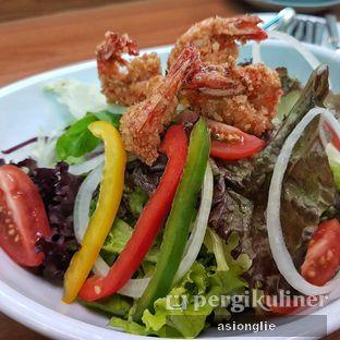 Foto 9 - Makanan di Opiopio Cafe oleh Asiong Lie @makanajadah