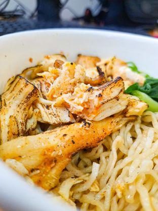 Foto 3 - Makanan di Sedjuk Bakmi & Kopi by Tulodong 18 oleh thehandsofcuisine