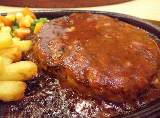 Foto 1 - Makanan(sherrif) di Fiesta Steak oleh thomas muliawan