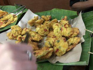 Foto 7 - Makanan di RM Asli Laksana oleh Budi Lee