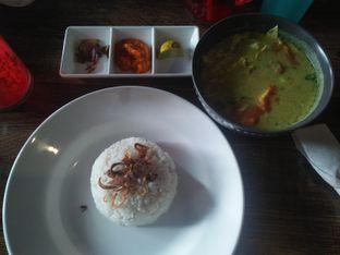 Foto 3 - Makanan di GigaBites Cyber Cafe & Eatery oleh Lisaa ♡♡