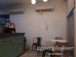Foto 3 - Interior di COCO Bar oleh Prita Hayuning Dias