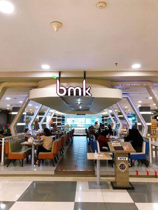 Foto review BMK (Baso Malang Karapitan) oleh yudistira ishak abrar 4