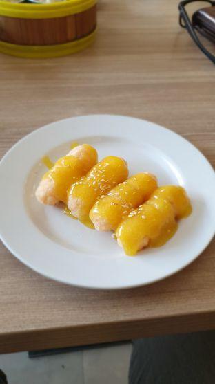 Foto 9 - Makanan di One Dimsum oleh Makan2 TV Food & Travel