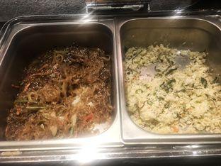 Foto 6 - Makanan di Kintan Buffet oleh Nanakoot