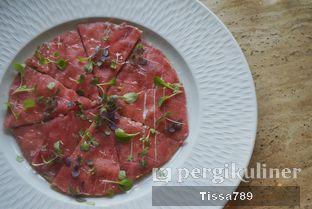 Foto 2 - Makanan di Akira Back Indonesia oleh Tissa Kemala