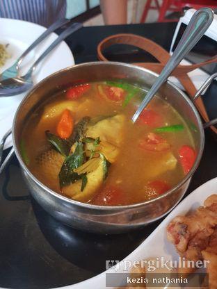 Foto 6 - Makanan di Pala Adas oleh Kezia Nathania