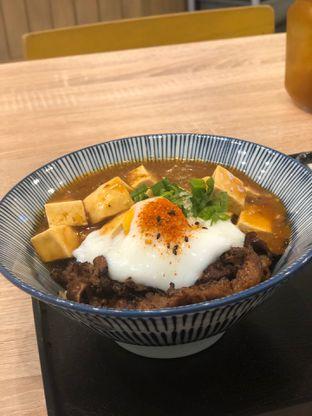Foto review Formosan Kitchen & Tea Bar oleh Budi Lee 1