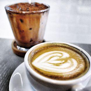 Foto 3 - Makanan di Skywalker Coffee oleh Vici Sienna #FollowTheYummy