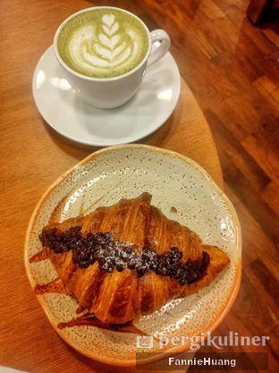 Foto 2 - Makanan di Midori Coffee oleh Fannie Huang  @fannie599