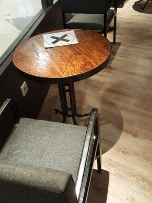Foto 10 - Interior di KOI The oleh Stallone Tjia (Instagram: @Stallonation)