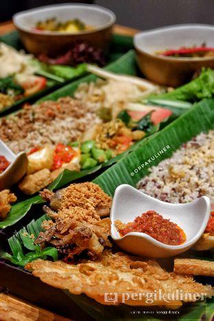 Foto 8 - Makanan di Tesate oleh Oppa Kuliner (@oppakuliner)