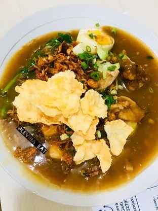 Foto 2 - Makanan di Ernie oleh Levina JV (IG : levina_eat )