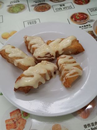 Foto 6 - Makanan di Wing Heng oleh Stallone Tjia (@Stallonation)