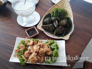Foto 2 - Makanan di Kayu Manis oleh raafika nurf