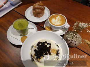 Foto 9 - Makanan di BEAU Bakery oleh Ladyonaf @placetogoandeat