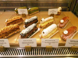 Foto 1 - Makanan di Beau oleh ig: @andriselly