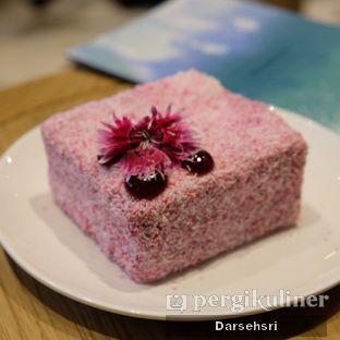 Foto 1 - Makanan di Sisterfields oleh Darsehsri Handayani