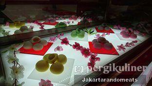 Foto 6 - Makanan di Yummi Bites oleh Jakartarandomeats