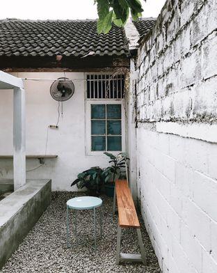 Foto 9 - Eksterior di Digerati House oleh Della Ayu
