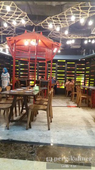 Foto 6 - Interior di Tuan Rumah oleh Selfi Tan