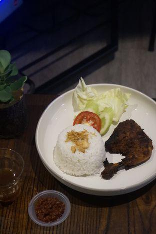 Foto 9 - Makanan di Chill Bill Coffees & Platters oleh yudistira ishak abrar