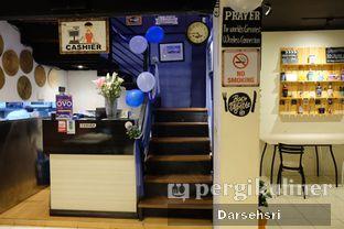 Foto 7 - Interior di Indigo Urban Cafe oleh Darsehsri Handayani