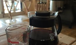 Jungle Ranch Coffee