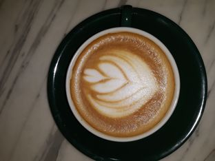 Foto review Kinda Coffee & Resto oleh Mouthgasm.jkt  10