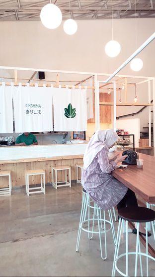 Foto review Kopi Toko Djawa oleh Riris Hilda 5