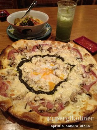 Foto review Cafelulu oleh Diana Sandra 2