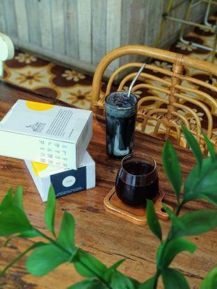 Foto - Makanan di Pigeon Hole Coffee oleh Ika Nurhayati