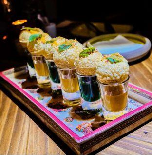 Foto 1 - Makanan di Gunpowder Kitchen & Bar oleh Jessica capriati