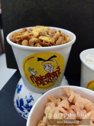 Foto 8 - Makanan di Makaroni Merona oleh Mich Love Eat