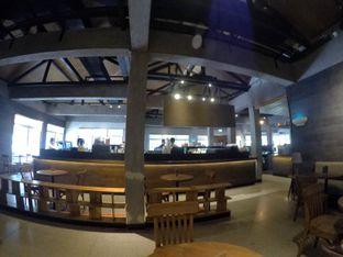 Foto review Starbucks Reserve oleh Pria Lemak Jenuh 4