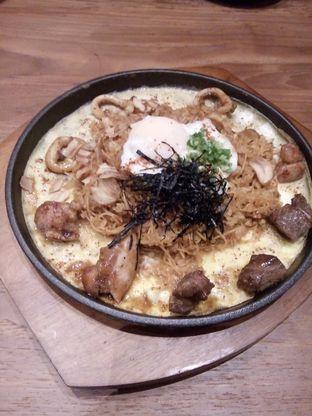 Foto 6 - Makanan di Seigo oleh Medeline Kusuma
