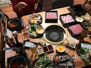 Foto 13 - Makanan di Shaburi & Kintan Buffet oleh Icong