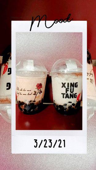 Foto review Xing Fu Tang oleh novi  1