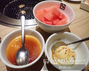 Foto 9 - Makanan di Gyu Kaku oleh Myra Anastasia