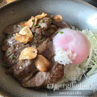 Foto 8 - Makanan di Sushi Hiro oleh Hungry Mommy