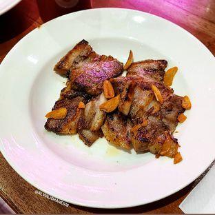 Foto 8 - Makanan di Glosis oleh Alvin Johanes