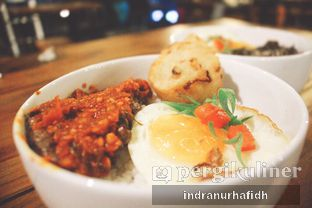 Foto review Eatsomnia oleh @bellystories (Indra Nurhafidh) 1