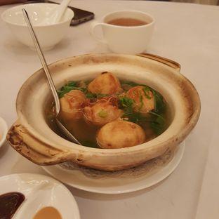 Foto review Sun City Restaurant - Sun City Hotel oleh Devina Andreas 4