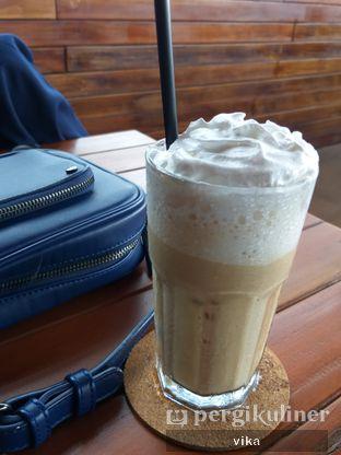 Foto 2 - Makanan di One Ninety Coffee Culture oleh raafika nurf